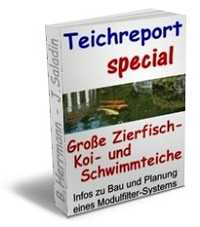 cover teichreport special module