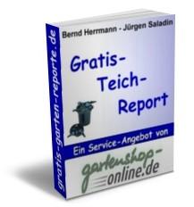 gratis-garten-reporte.de/teich