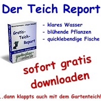 Der-Teich-Report > sofort gratis downloaden...